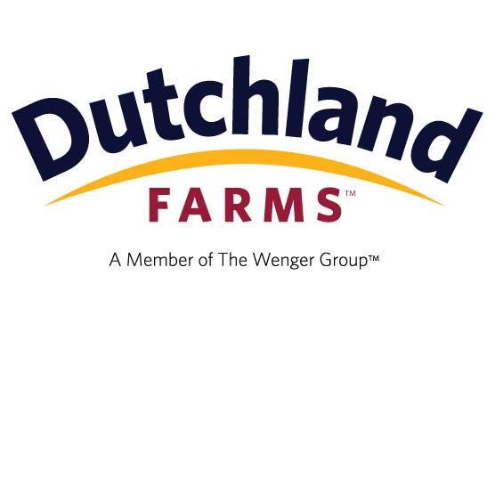 Dutchland Farms Logo
