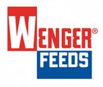 Wenger Feeds Logo