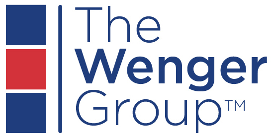 The Wenger Group™