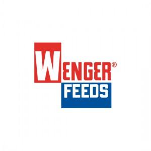 Wenger Feeds Logo