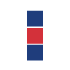 Wenger Group Favicon