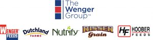 The Wenger Group Companies